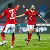 الخطيب يفاجئ لاعبي الأهلي بهذا القرار قبل كأس العالم للأندية بشأن