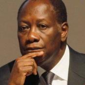 Pourquoi Ouattara ne veut pas nommer un nouveau Vice-président ?