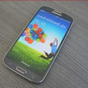 Is Samsung Galaxy S4 still a good phone on the market ?