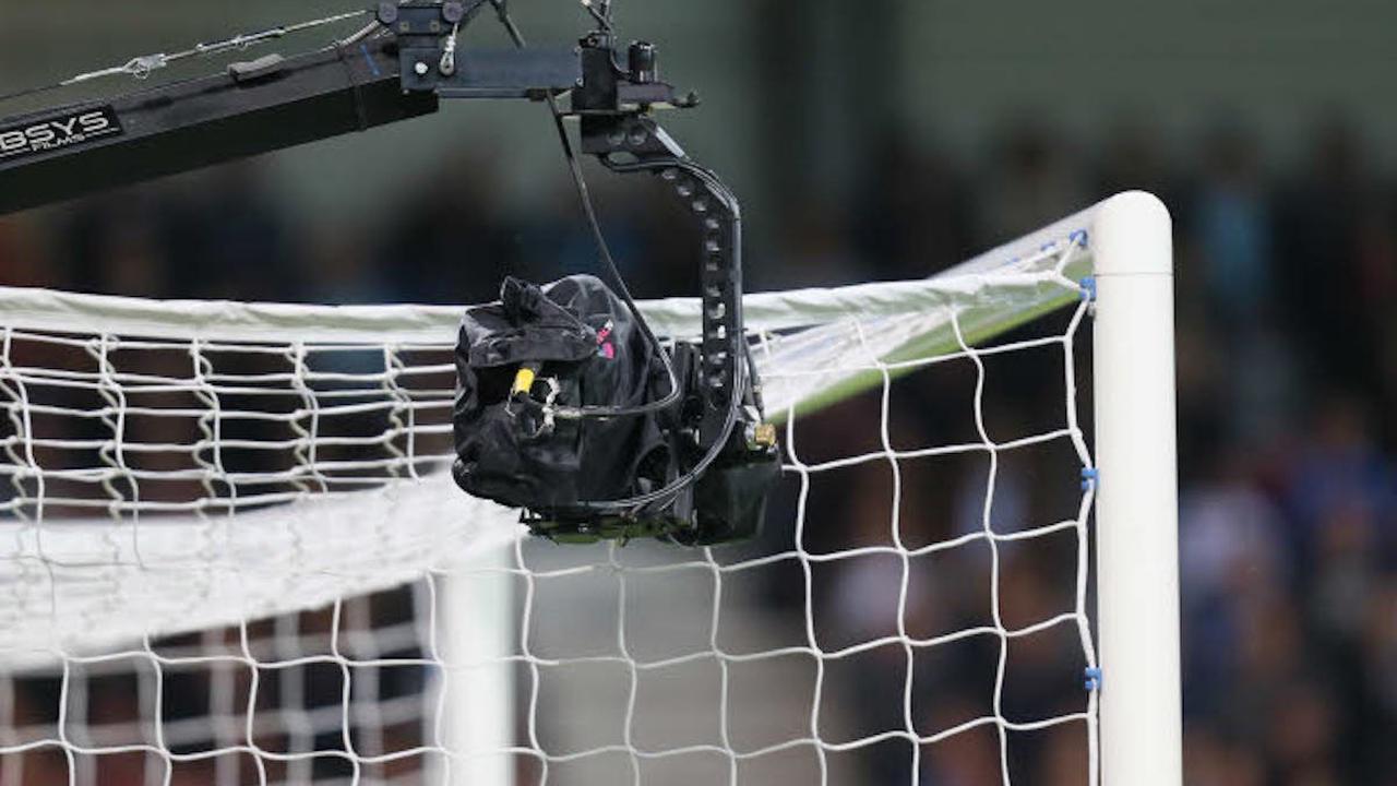 Football – Mercato : Une piste étonnante pour Hazard…