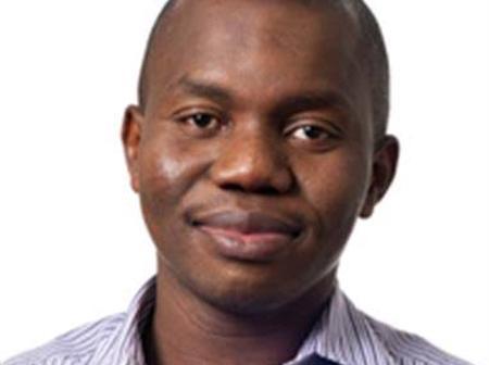 Meet the Nigerian who Co-designed iPhone and iPad's XL Sensor, a graduate of FUTO