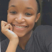 A Family Worried About This Young Girl Who Disappeared On Her Way To School