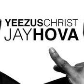 Jay-Z and Kanye West are mocking God. Explained!