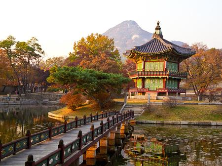 5 Facts why you should love South Korea(check it out).