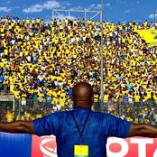 Africa's All Time Greatest Football Coach; Pitso Mosimane