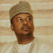 3 Times Salihu Yakassai Defended Ganduje's Policies That Shows He Shouldn't Have Been Sacked