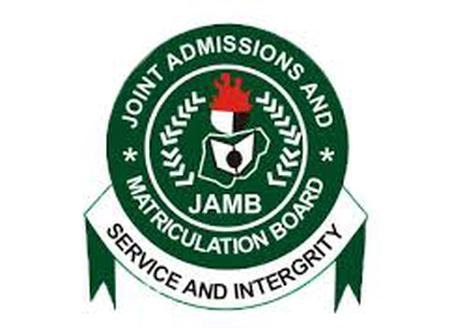 Jamb To Begin UTME Registration on 8th April 2021
