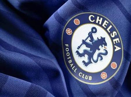 Chelsea Killer Squad To Face West Brom In Their Premier League Clash At Stamford Bridge.
