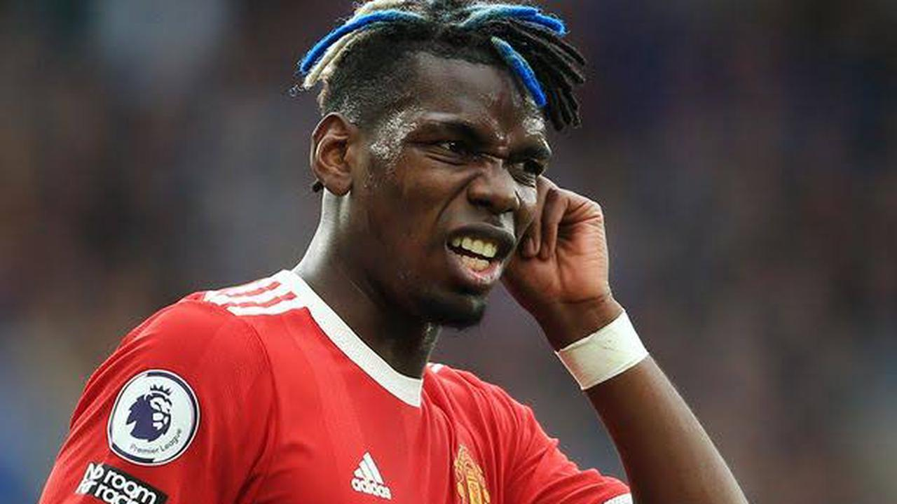Meet the real Paul Pogba: the teetotal polyglot who helps unite the Manchester United dressing room