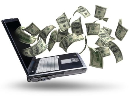 5 Free Ways To Earn Money Online In April, 2021