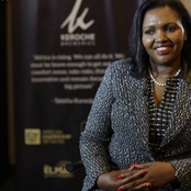Meet the successful Business people in Kenya you might want to follow their footsteps.