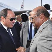 «بعد زيارة السيسي» السودان يكشف الحل النهائي لسد النهضة.. ورعب شديد في إثيوبيا