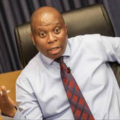 Herman Mashaba Send Warning to South Africans Who are Ready to Be Members Of His Party