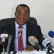 Présidentielles 2020/ Affi N'guessan et l'opposition sollicitent encore l'aide internationale