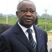 Côte d'Ivoire : Législatives 2021, Gbagbo lance un mot d'ordre à ses militants