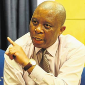 The Future Of South Africans Youths is Being Destroyed, This can Not be Allowed- Mashaba Cry Out