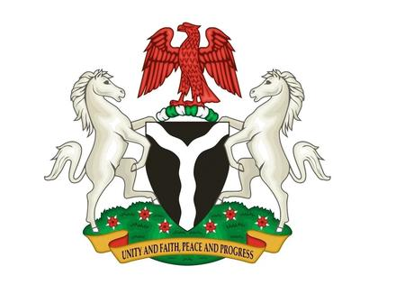 See what the Presidential Task Force on COVID-19 advised states to do