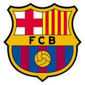 Barcelona could complete €30m deal for highly rated EPL star.