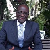 Législatives / Bongouanou : l'opposition choisit un candidat issu du PDCI-RDA