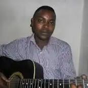 5 Things To Know About Popular Kikuyu Secular Musician Kuruga Wanjiku