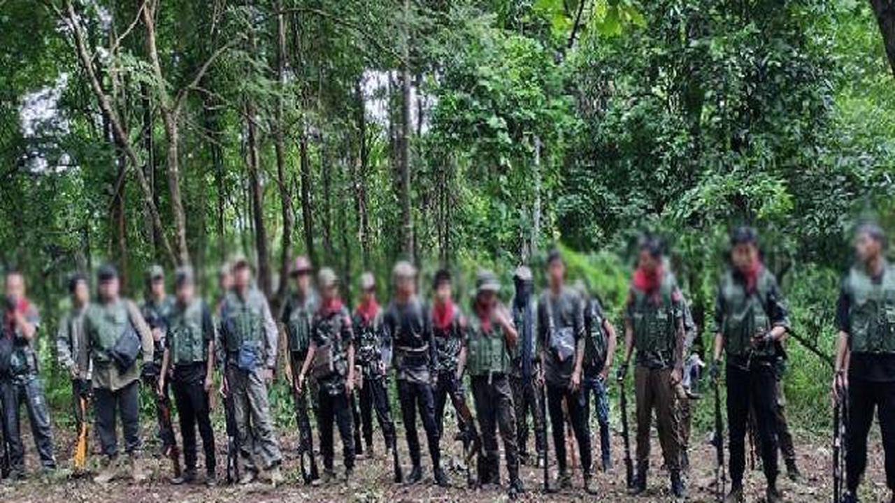Veteran has slammed Prime Minister for walking on red carpet at army base