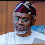 Family Of Dead Vendor Demanded 500 Million From Gbajabiamila, See Responses Of People On Twitter.