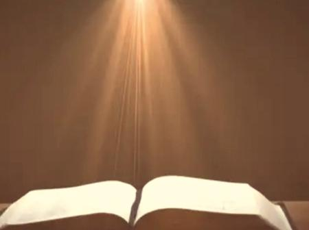 Night prayer: Power To Succeed In Life Fall Upon Me Now
