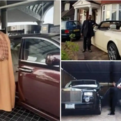 4 Dead Nigerian Billionaires We Miss In The Society Today