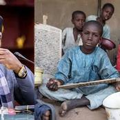 Children That Are Not Well Taken Care Of Are The Ones Causing Instabilities For Nigeria - Okorocha