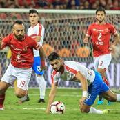 طريقه مفروش بالشوك.. خروج الزمالك يهدد تتويج الأهلي بلقب كأس مصر