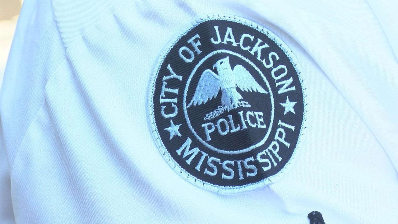 Mayor looking to identify problem as some 911 calls go unanswered in Jackson