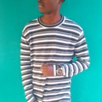 Anaskeed