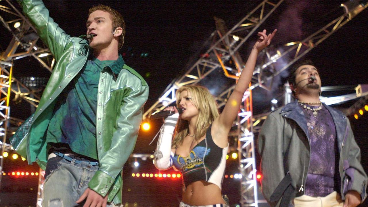 Jessica Biel et Justin Timberlake parents pour la 2e fois, grossesse top secrète