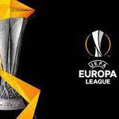 Europa League draw: Ibrahimovic returns to Old Trafford, Arsenal face Olympiacus.