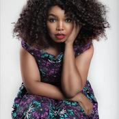Thembisa Mboda wished husband a happy birthday using a love letter. See pictures.