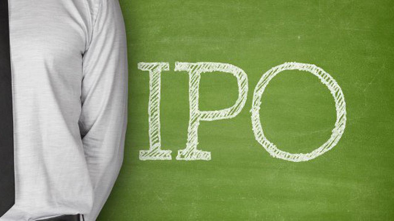 IPO/Ausgabepreis bei US-Start-up Marqeta oberhalb der Preisspanne