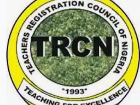 Check out results in the Teachers' Registration Council of Nigeria 2020 Second Batch Exams