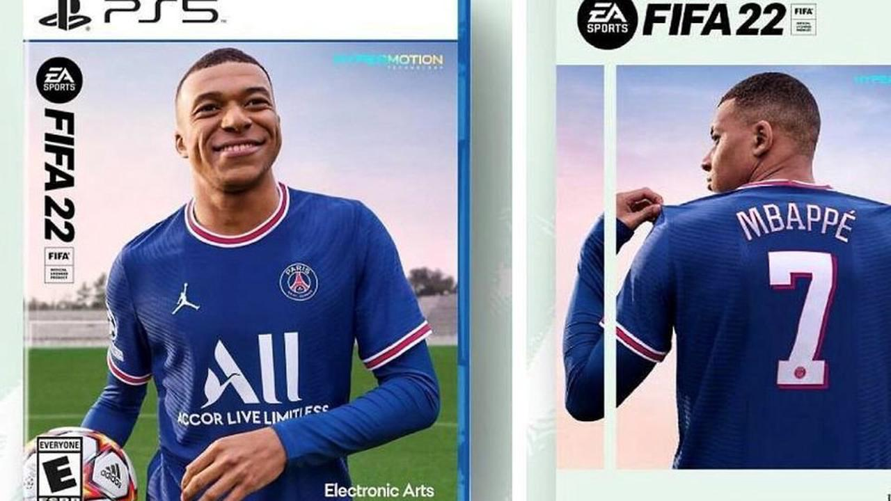 FIFA 22: Leaks Reveal Two Fan Requested Features Will Not Be In Upcoming Game