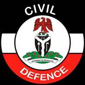 How to apply for Nscdc recruitment exercise