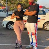 The age, girlfriend and net worth of Tumelo Mphai has been revealed