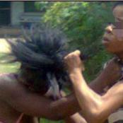 Yopougon: elle débarque avec ses amies chez la maîtresse de son mari et la bat copieusement