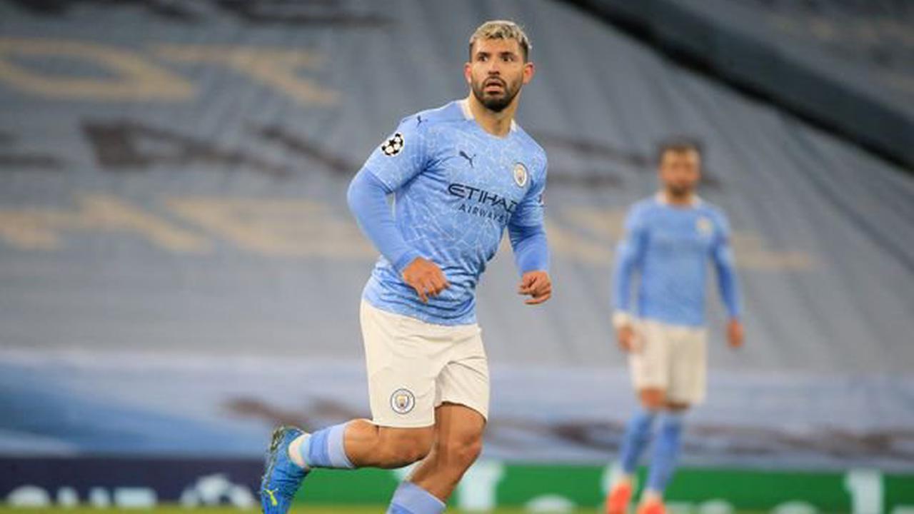 Man City can deliver David Silva Champions League promise for Sergio Aguero