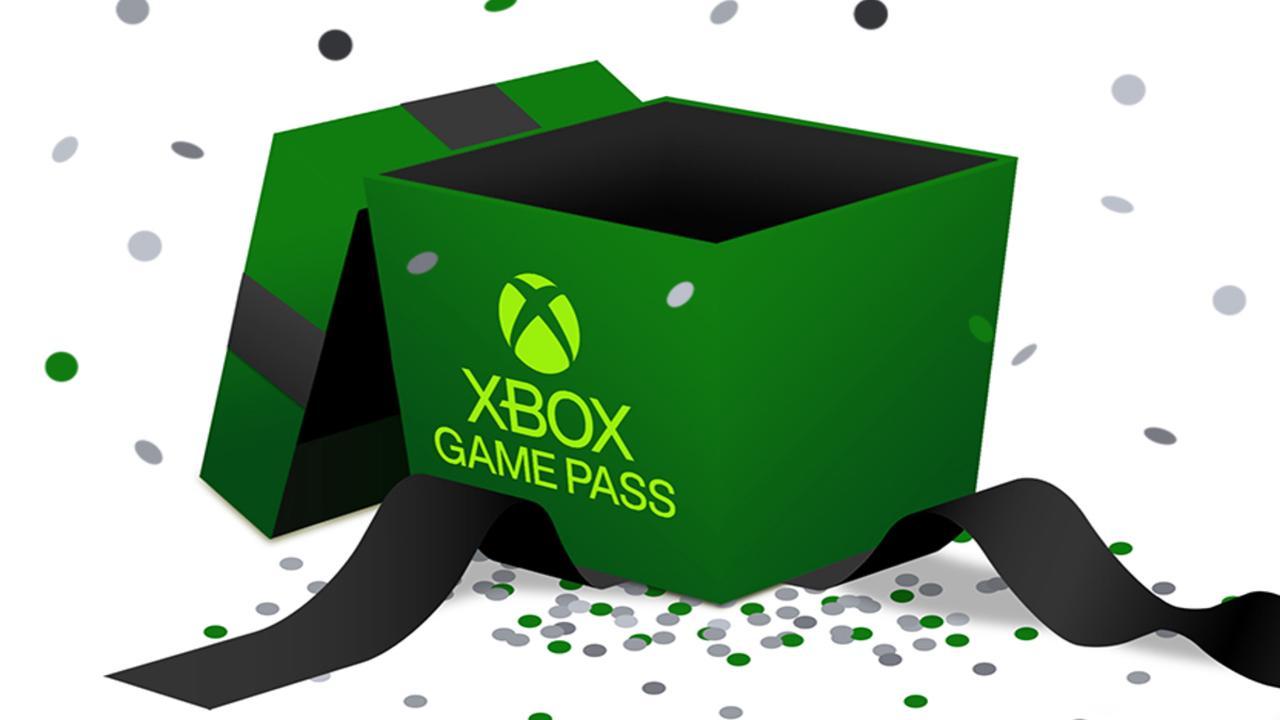 Xbox Game Pass, PC et cloud : la recette gagnante pour Microsoft