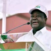 Face à la fraude constatée, l'opposition demande l'annulation des résultats