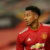 Another big boost for Manchester United as another player might be available for Leipzig's clash.
