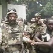 Il y'a 11 ans Gbagbo vivait l'un des pires moments de sa vie. Aujourd'hui, le contraire n'est pas loin