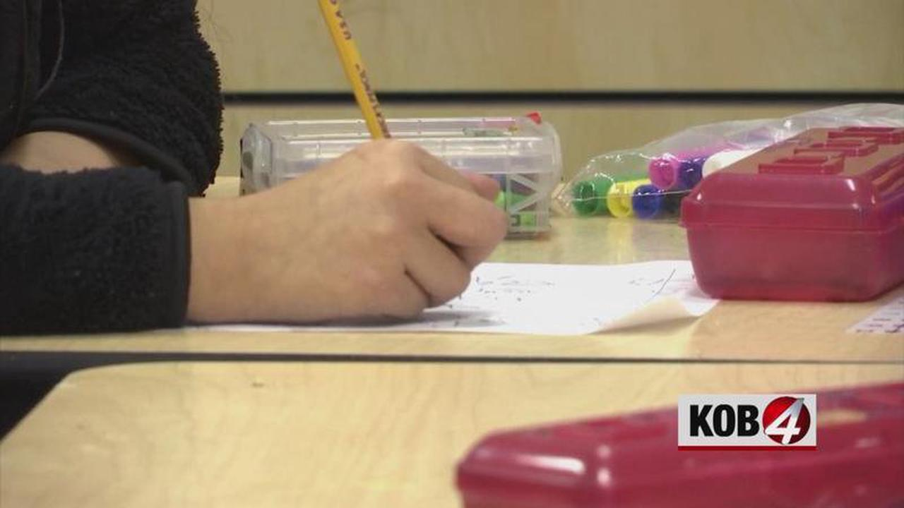 Probe after school children given rapid Covid tests with wrong instructions