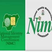 What You Must Know About NIN(National Identification Number)