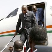 Côte d'Ivoire : Le retour de Gbagbo pour la mi-mars est-il certain ? L'avis d'une presse étrangère
