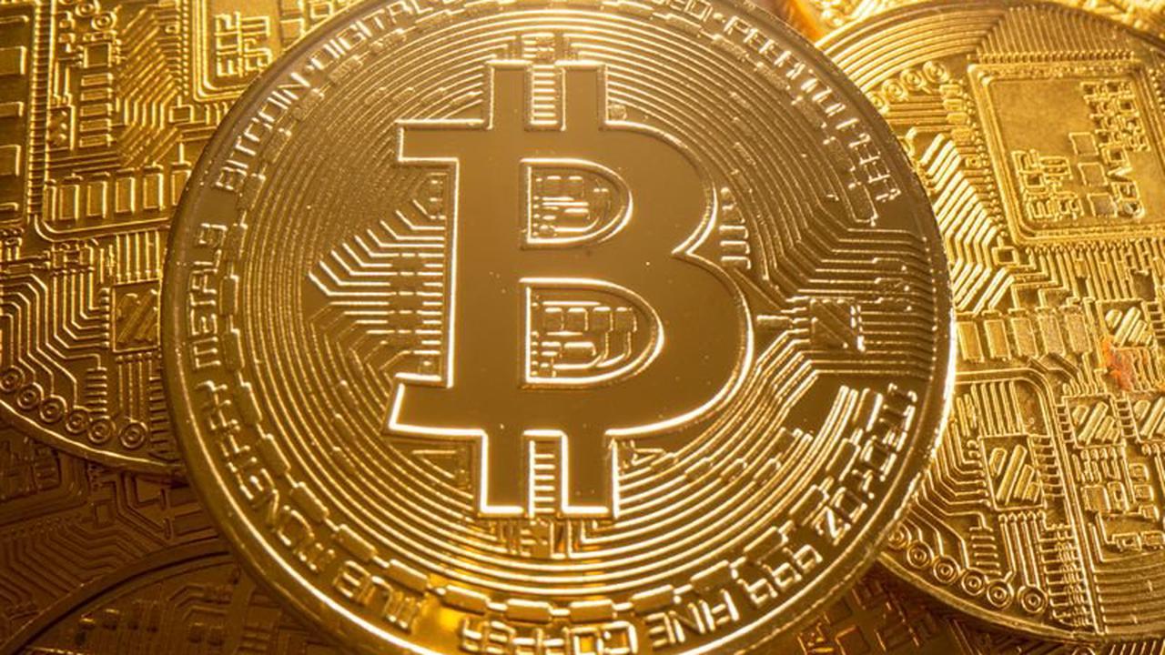 """L'adoption du bitcoin par le Salvador a des """"implications immédiates"""" pour la notation - S&P Global"""